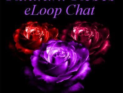 Radiant Roses Chat Dana Littlejohn